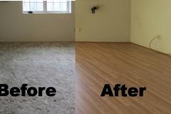 0000566_laminate-and-engineered-flooring-examples_1500