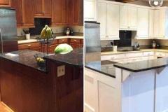 Before-After-Oak-Kitchen