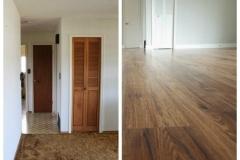 DIY-Laminate-Flooring-Installation-Tips-at-thehappyhousie.com_