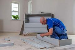Handyman_SP_0551_Flat_Pack_Furniture_Assembly-1440x960