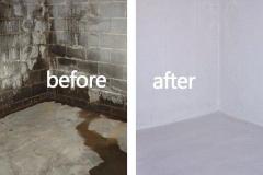basement-water-leak-diy-basement-water-leak-repair-basement-water-leak-detectors