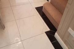 tiling-after-888x1024