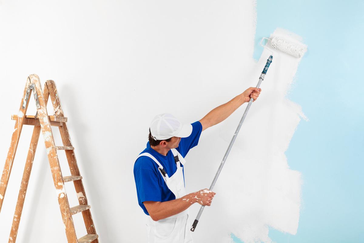 painters