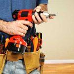 handyman1234